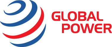 GLOBAL_POWER_LOGO