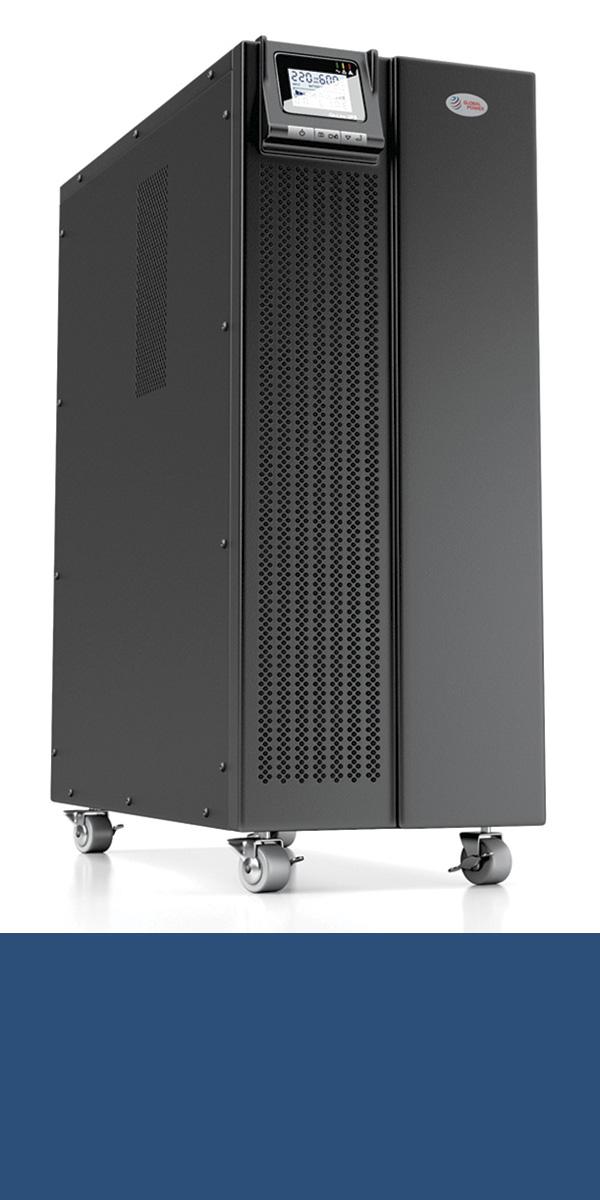 HP-900-LCD